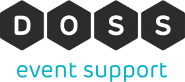DOSS Event Support